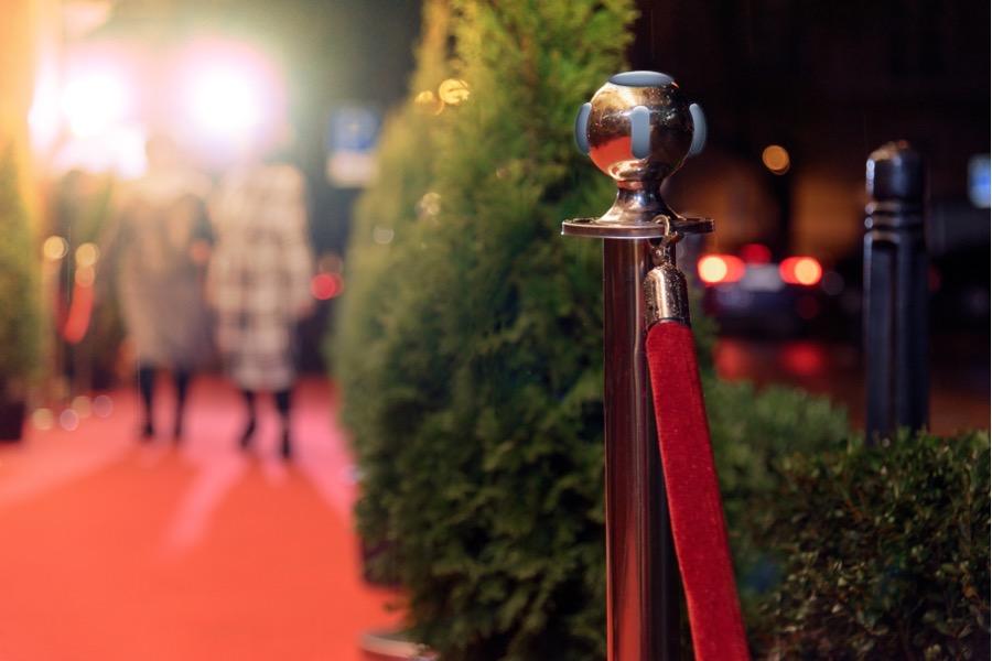 2020 awards season resurface