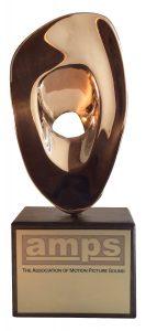 best sound awards