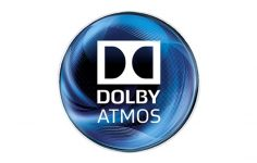 Dolby Atmos Resurface