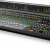 used avid d command for sale resurface