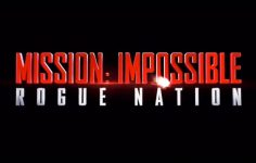 mission impossible resurface