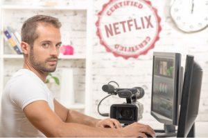 netflix post partner program