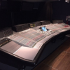 SSL Axion MT+ Resurface
