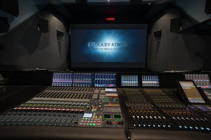 Goldcrest dolby atmos audio post resurface