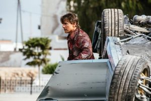 mission impossible rogue nation resurface