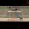 Digidesign Icon D Control 32 ES
